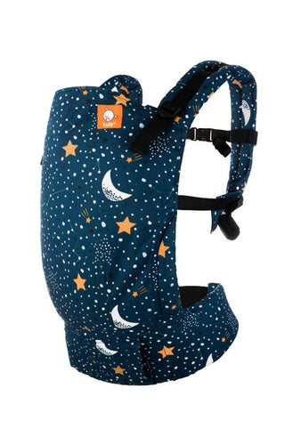 Baby Tula Preschool Carrier - Slumber