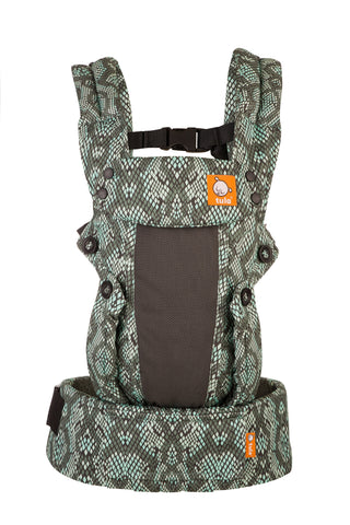 Coast Cobra - Explore Baby Carrier