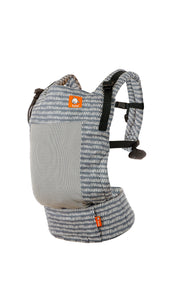 Coast Beyond - Tula Free-to-Grow Baby Carrier