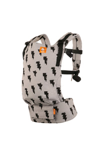 Bolt - Tula Toddler Carrier