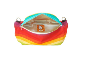 After the Storm - Tula Hip Pouch