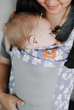 Coast Sophia - Tula Baby Carrier