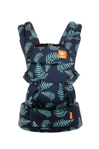 Everblue - Tula Explore Baby Carrier