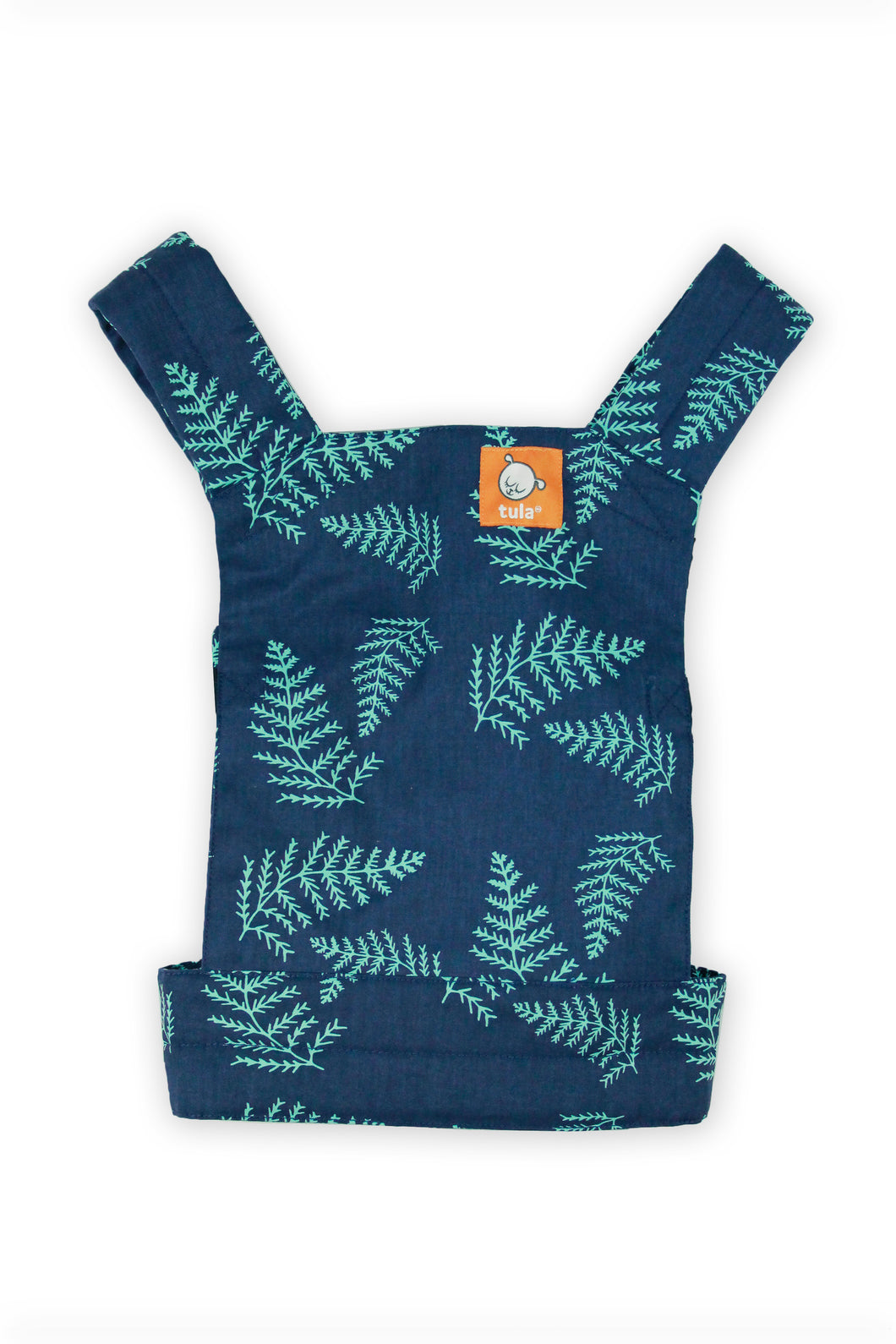 Everblue - Mini Baby Carrier