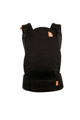Urbanista - Tula Toddler Carrier