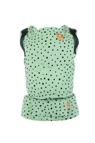 Mint Chip - Half Buckle Carrier