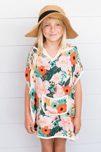 Marigold - Tula Cover-Up