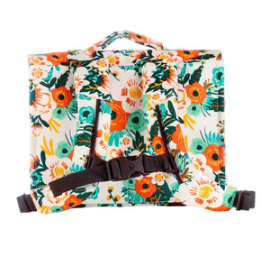 Marigold - Tula Kids Backpack
