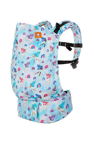 Baby Tula Pixieland Preschool Baby Carrier