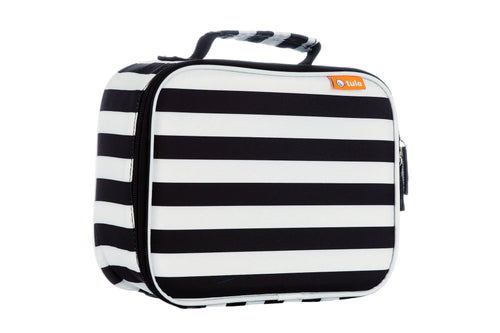 Transform - Tula Lunch Bag