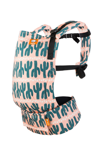 BABY TULA_FREE TO GROW_SCOTTSDALE_BABY CARRIER