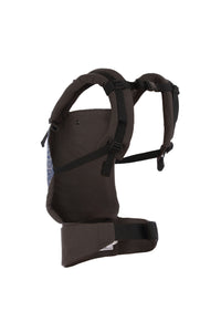 Ripple - Tula Toddler Carrier