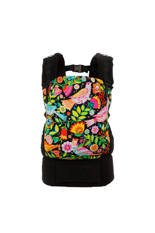 Aviary - Tula Baby Carrier