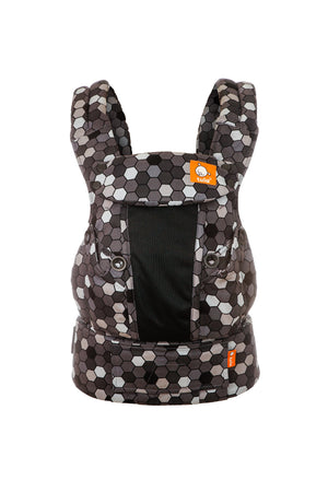 Coast Buzz - Explore Baby Carrier