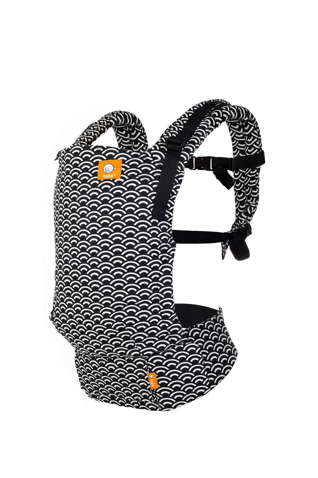 Tempo - Tula Free-to-Grow Baby Carrier