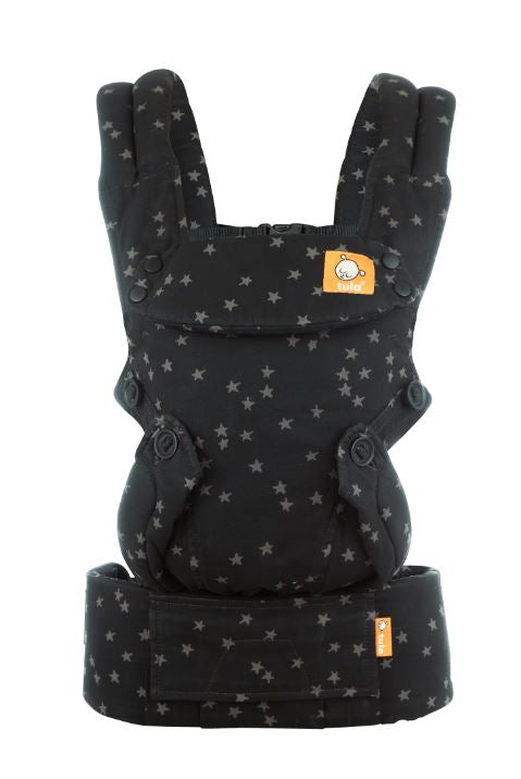 Discover - Tula Explore Baby Carrier