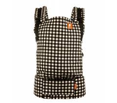 Picnic - Tula Baby Carrier
