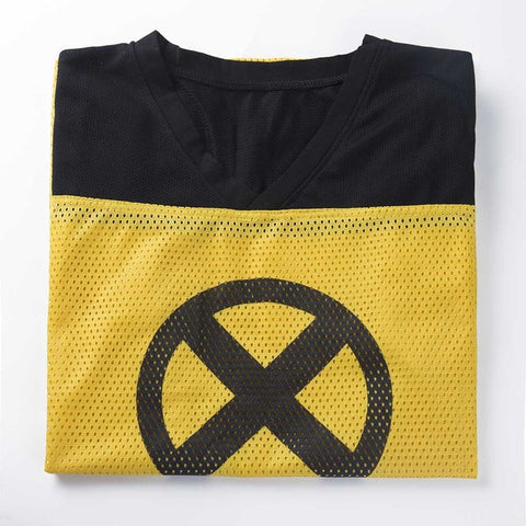 X Force Deadpool 2 T Shirt - DC Marvel World