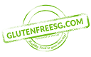 Glutenfree SG (Delicious GF Pte Ltd)