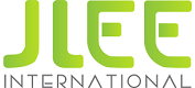 JLEE International Pte Ltd