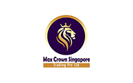 Max Crown Trading Pte Ltd