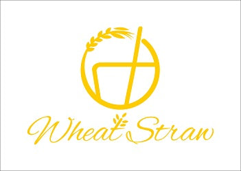 Wheat Straw Pte Ltd