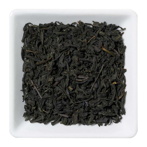 China Lapsang Souchong