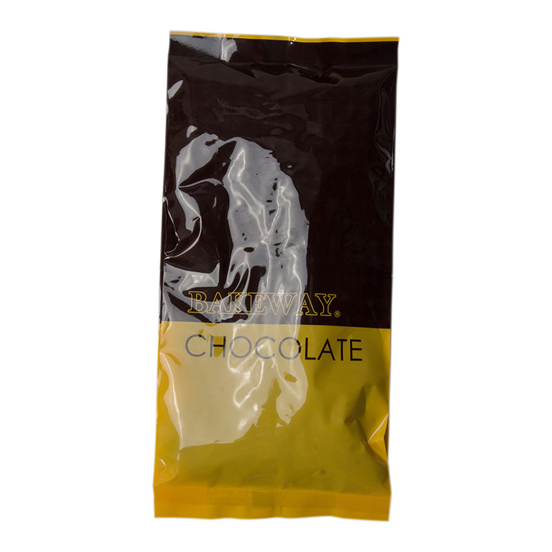 Chocolate Couv Dark Drop 56%