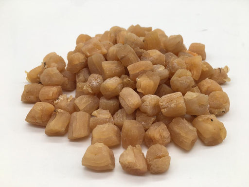 5A China Qingdao Dried Scallop 5A 青岛干贝