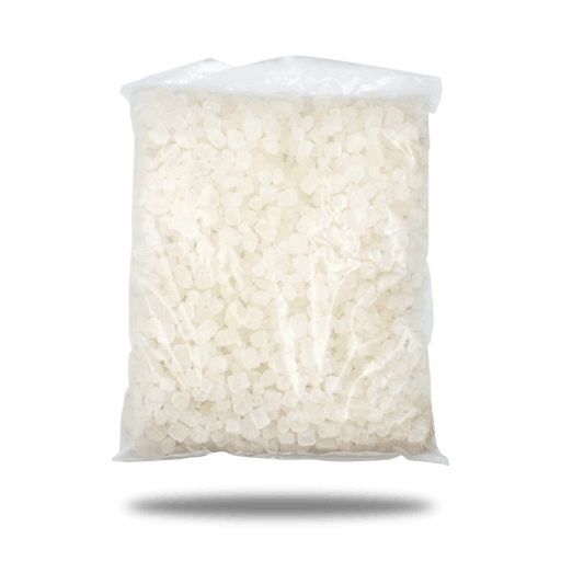 Lump Sugar (White)
