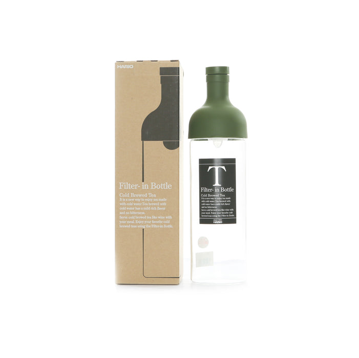 Hario Filter-in Bottle 750ml