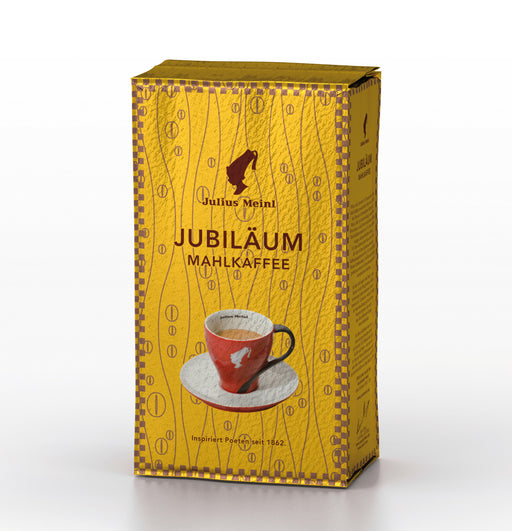 Julius Meinl JUBILAEUMS MISCHUNG Ground (Powder)