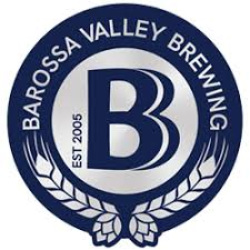 Barossa Valley Brewing - Barossa Pilsner