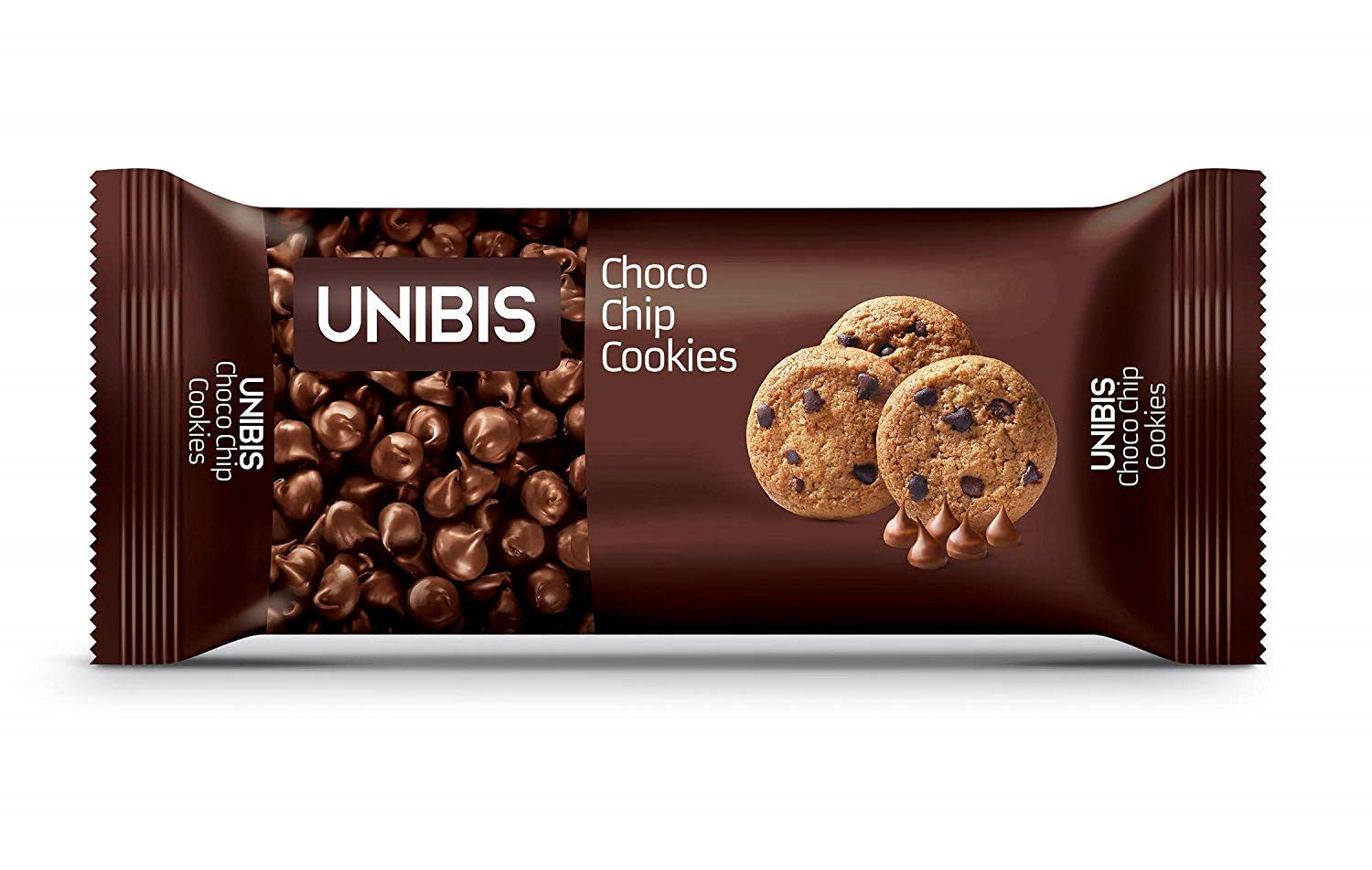 UNIBIS Chocolate Chip Cookies