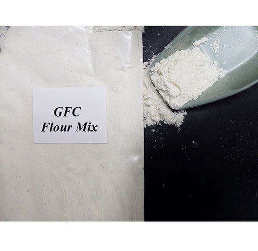 GFC Powder