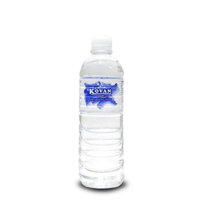 Kovan Pure Drinking Water
