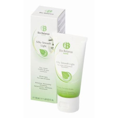 Bio Balance Silky Smooth Light