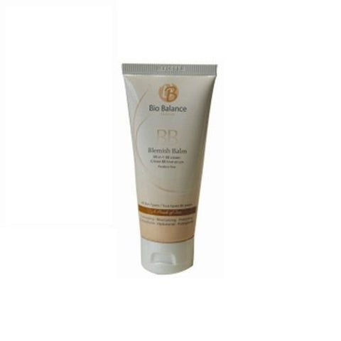 Bio Balance BB Cream a Touch of Sun