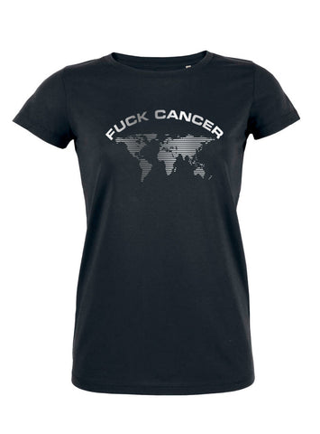 T-Shirt Cancer