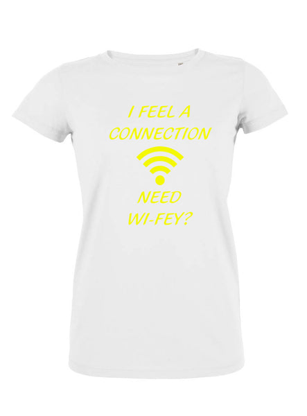 T-Shirt Connection