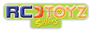 RC Toy Sellers