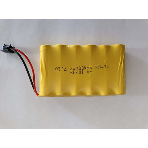 Image of Batteries - RCToysellers