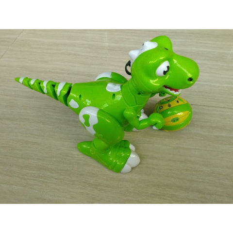Image of Remote Controlled Smart Dinosaur - RCToysellers