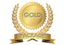 Shopify Gold Package