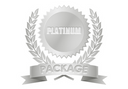 Shopify Platinum Brand Package - First payment