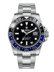 GMT DRIVER H7-3 AUTOMATIC