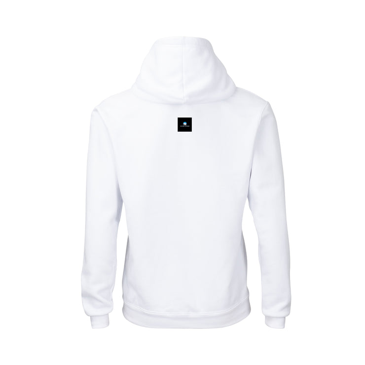"Hoodie ""Fucked Up"""
