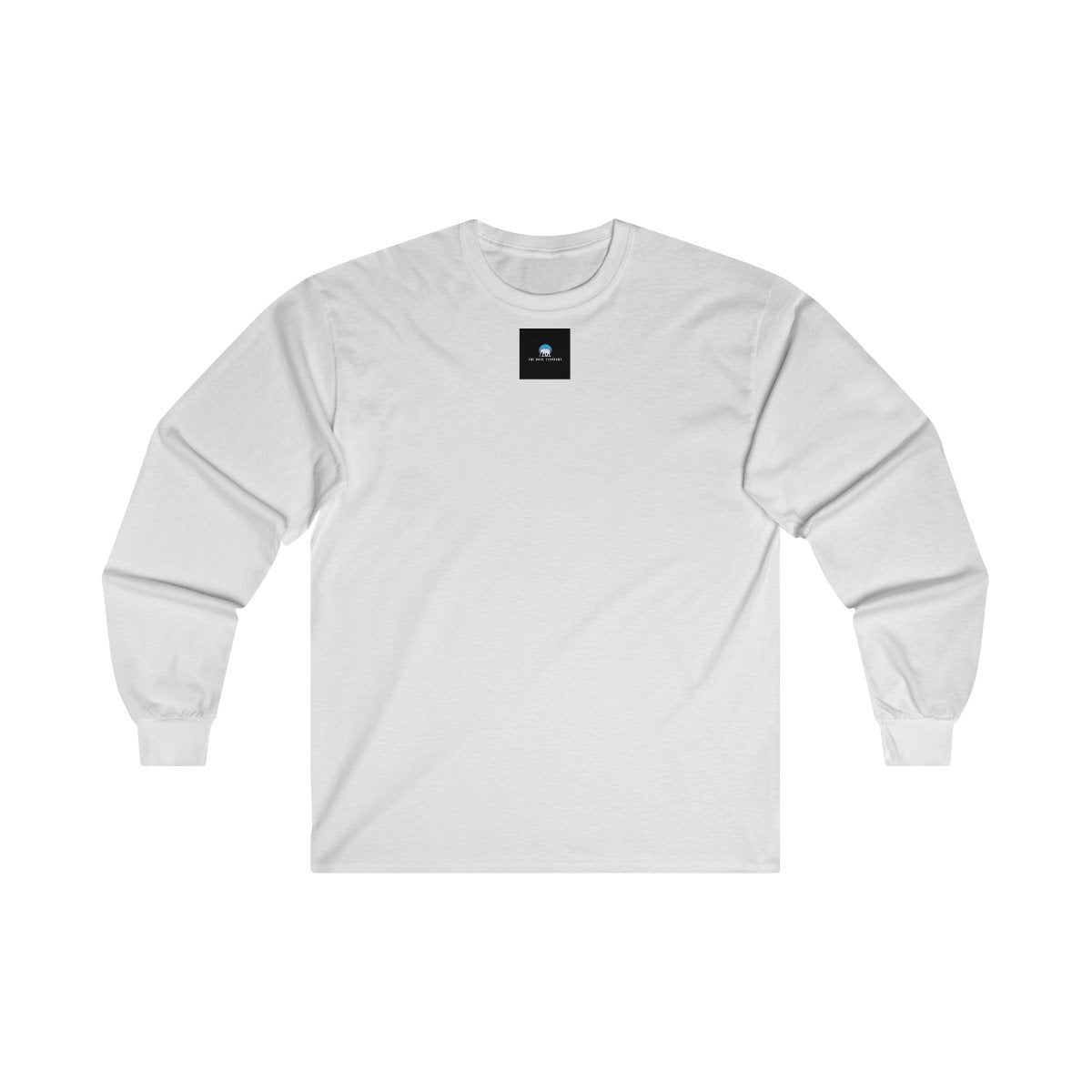 "Sweatshirt ""Wilderness"""