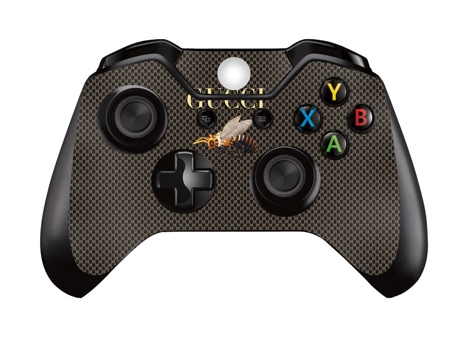 Gucci Bee / Xbox