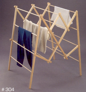 Clothes Drying Racks Large